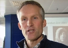 Ulvang's excursion to the South Pole