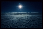 The West Coast or death