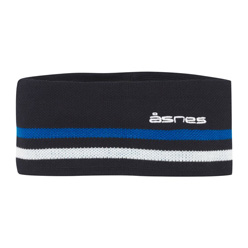 asnes-ski-stripes-headband-scaled