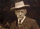 Photos of Fridtjof Nansen